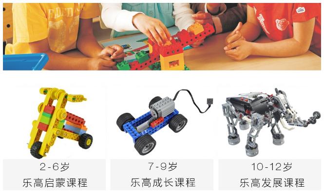 乐高机器人,上海机器人培训,上海乐高机器人,上海机器人