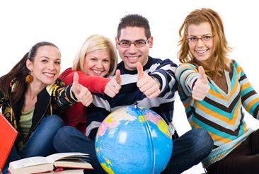 德语课程分三个基础阶段