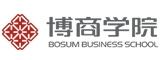 广州博商学院