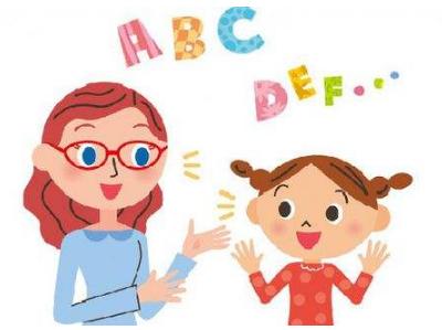 珠海剑桥儿童国际英语培训哪家好_剑桥国际儿下功视频蹲图片