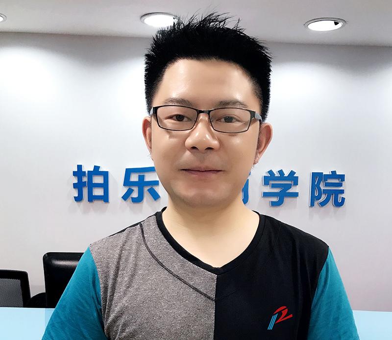 广州淘宝推广运营培训