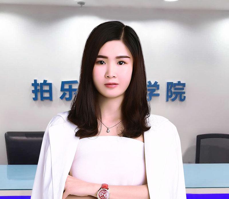 广州淘宝推广运营班价格