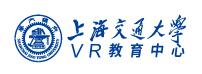 交大VR教育中心