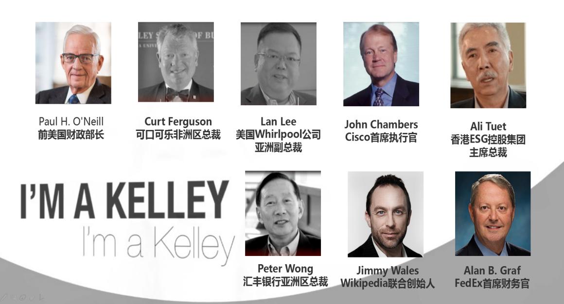 美国印第安纳大学Kelley商学院金融学硕士招生