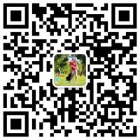扫描二维码预约免费体验课
