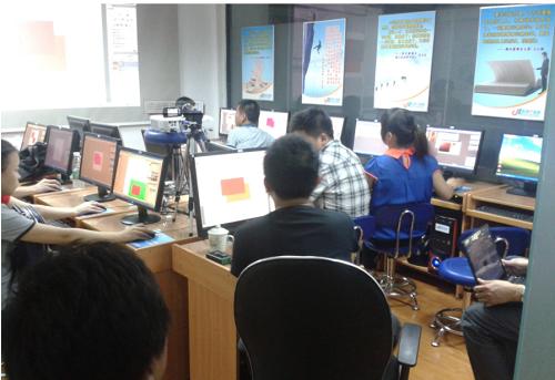 南京淘宝创业培训班