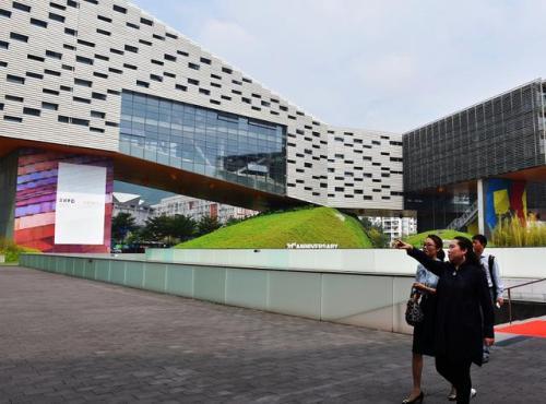 深圳万科梅沙书院招生条件