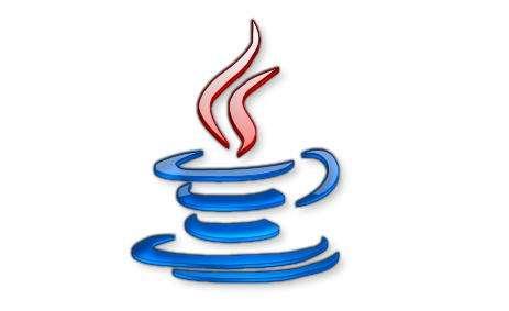 广州哪家Java程序员培训课程比较好