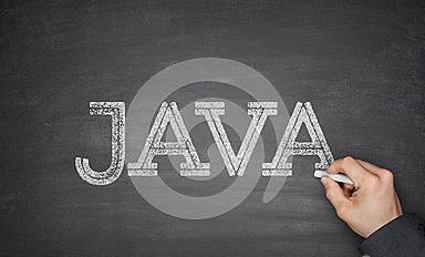 广州Java编程培训周末班哪个好
