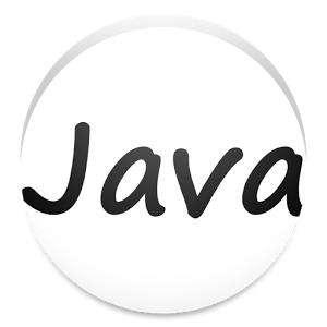 广州有哪些Java编程培训课程