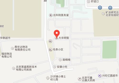 零基础可以参加北京Python培训吗?