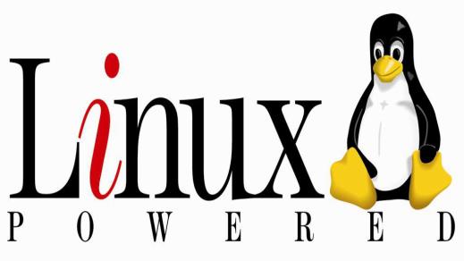 北京Linux云计算运维培训班推荐