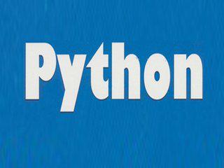 Python视频教程谁的好
