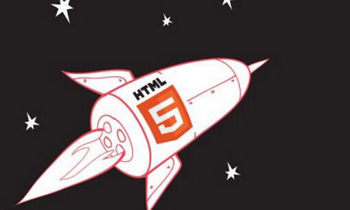 小白变大牛:选择广州HTML5培训改变命运