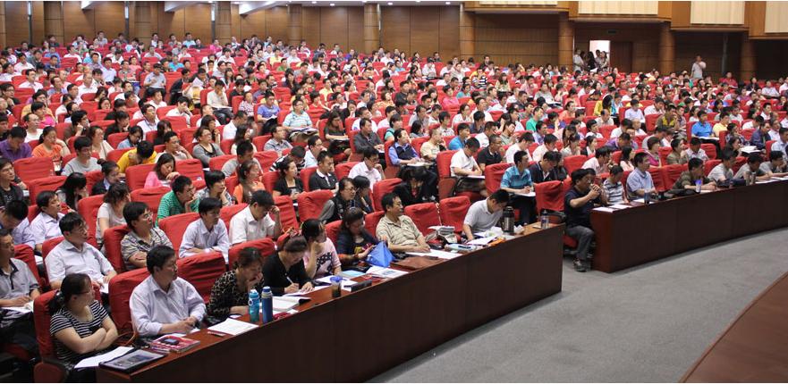 郑州一级建造师培训