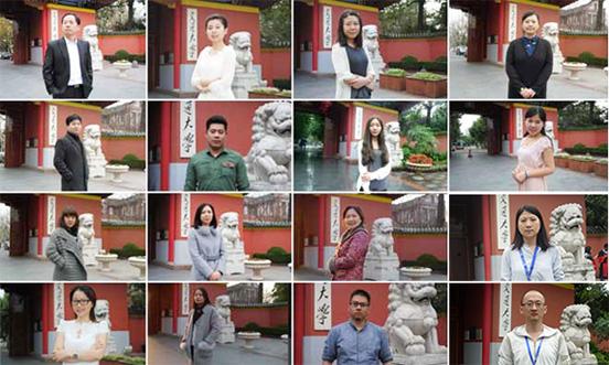 上海哪家服装设计培训学校比较好