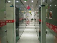 郑州煎饼果子培训班