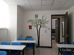 广州笨猪法语培训机构