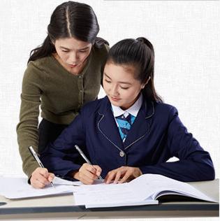 郑州中小学辅导班多少钱