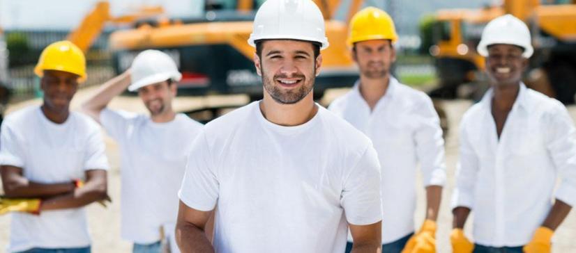 长沙二建建造师培训报名报考条件