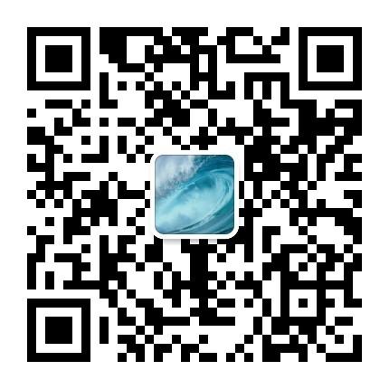 深圳高级眼镜验光员培训