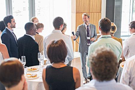 业务驱动下的战略HR管理实践—向华为学HR管理