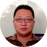 博沃思培训赵晓栋老师