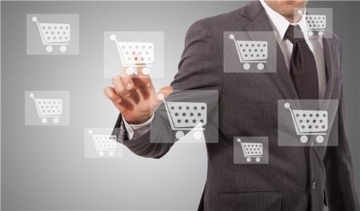 如何运营公司财务与控制成本-企业财务预算与成本管控