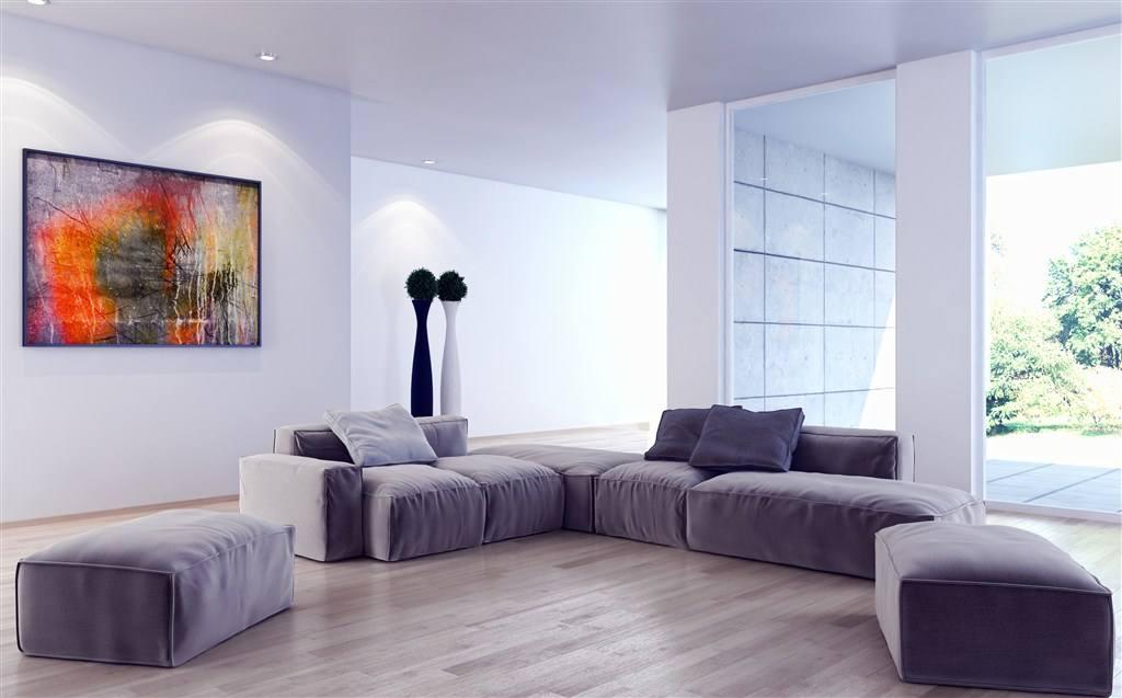 培养具有现代设计思想和理念,富有想象力和创造力以及艺术素养的室内装饰设计人才和装饰企业经营管理人才,满足社会对专业室内设计人才的需求,进一步规范国内装饰行业市场,提高室内设计人员的整体业务水平。 宁波室内设计培训班 【招生对象】有志于向室内、建筑方面发展的三维设计和制作师。 【培训目标】培养具有现代设计思想和理念,富有想象力和创造力以及艺术素养的室内装饰设计人才和装饰企业经营管理人才,满足社会对专业室内设计人才的需求,进一步规范国内装饰行业市场,提高室内设计人员的整体业务水平。 【培训费用】课程收费:1