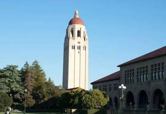 美国管理技术大学MBA