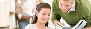 合肥二年级英语训练学校