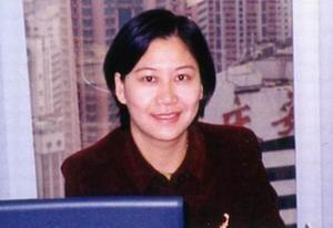 何鲜简介-何鲜职业生涯发展培训-深圳诺达名师
