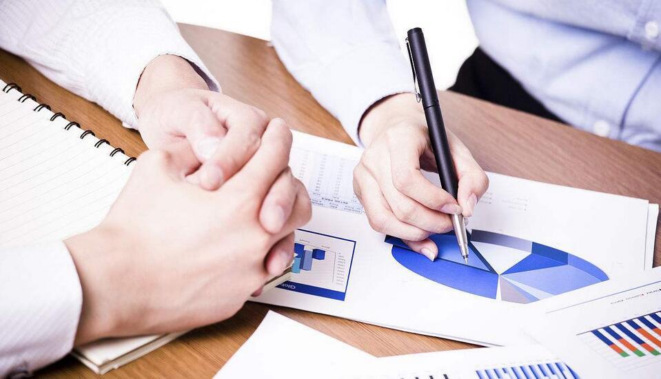 财务培训课程内容有哪些?