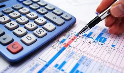 企业财务人员需要什么样的培训?