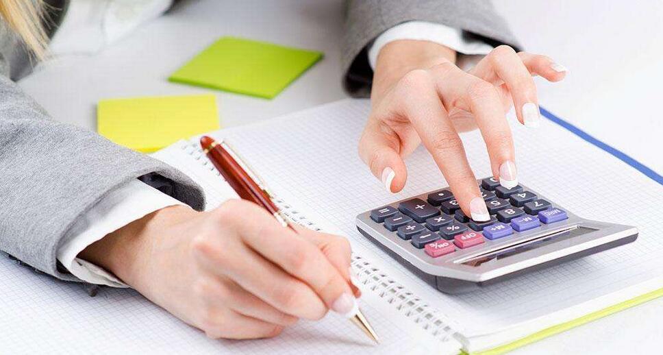 财务管理到底是做什么的?