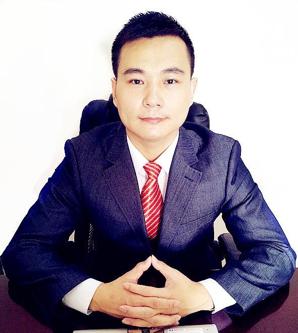 苑国辉简历-诺达教育高效团队建设培训-深圳诺达师资