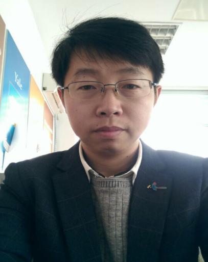 南京小学辅导培训班