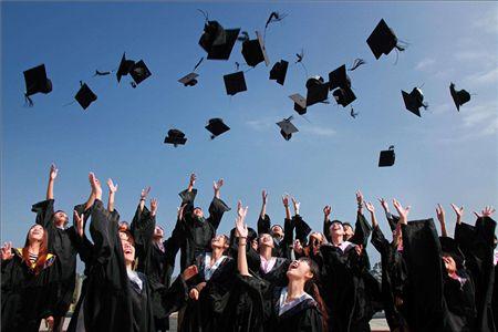 自考一年的学费是多少