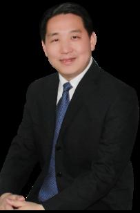 刘涛老师 MTP系统训练师