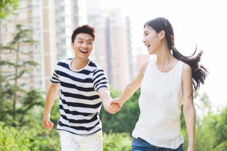 深圳集体户口孩子能积分入学吗?