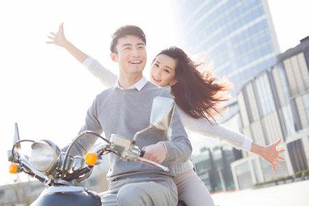 新规30万人才享有深圳住房-看看有没有你