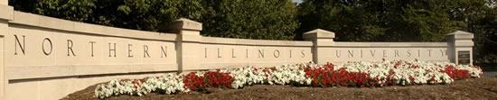 美国北伊利诺伊大学金融风险管理硕士