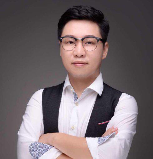 深圳产品创新培训