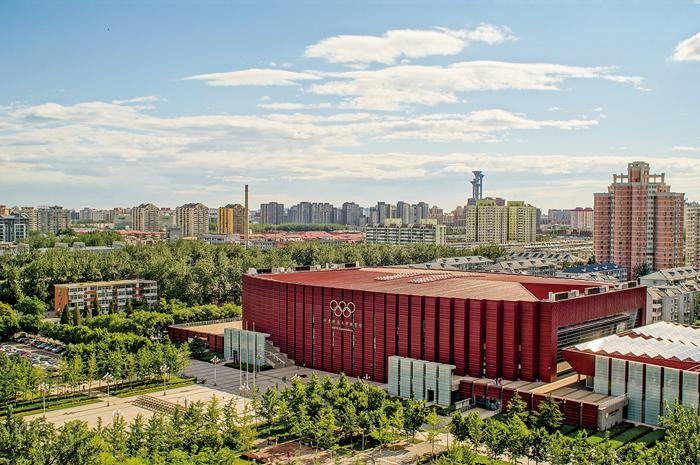 杭州远程教育证书有用吗