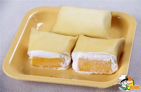 嘉兴港式甜品培训