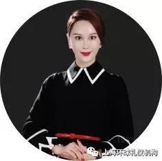 上海《a小数小数形体培训师》双认证班报名中三仪态认识年级的说课稿图片