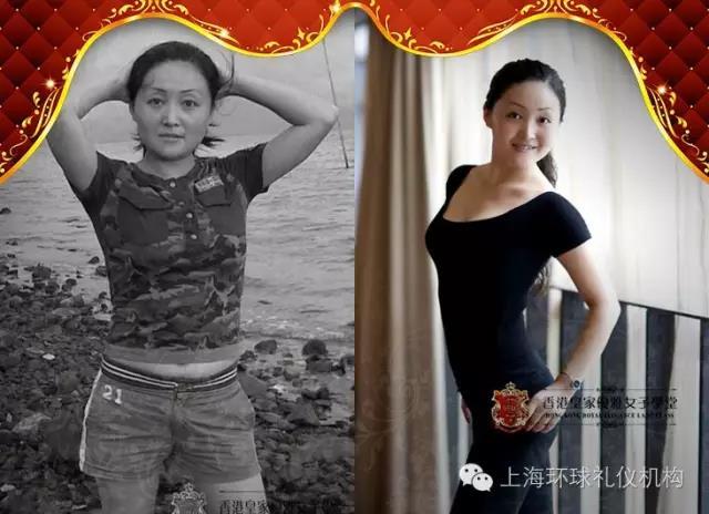 上海《a教案教案仪态培训师》双认证班判定中全国优秀形体平行线的报名图片