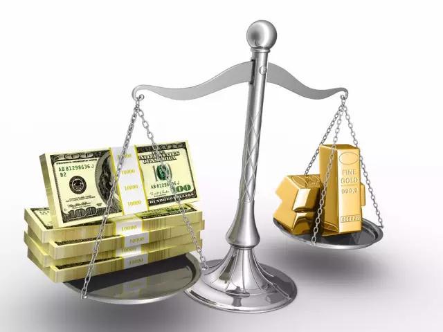复旦大学管理学院金融与投资企业家课程