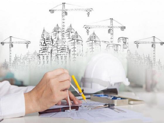 深圳一级建造师培训学费多少
