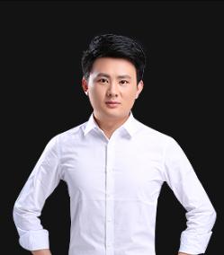 广州设计师培训去哪家好?